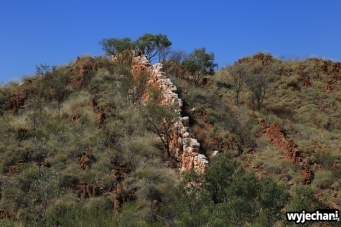 38-kimberley-china-wall