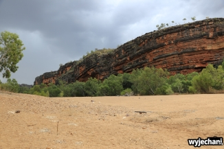 43-kimberley-pn-windjana-gorge