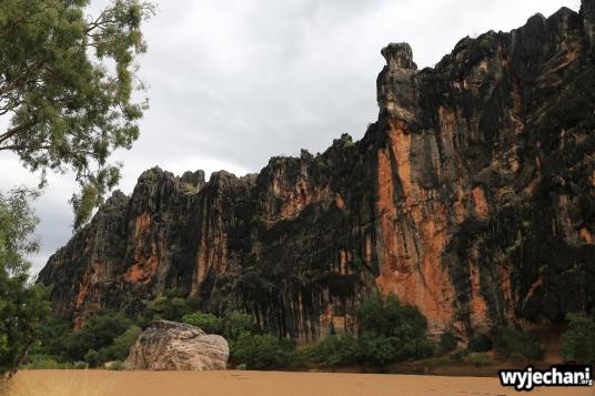 44-kimberley-pn-windjana-gorge