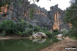 45-kimberley-pn-windjana-gorge