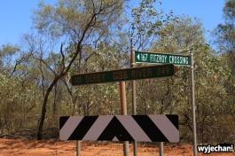 46-kimberley-wjazd-na-gibb-river-road