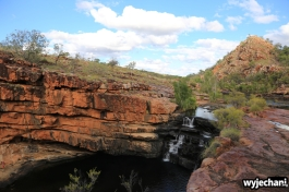 48-kimberley-gibb-river-road-bell-gorge