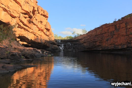 49-kimberley-gibb-river-road-bell-gorge
