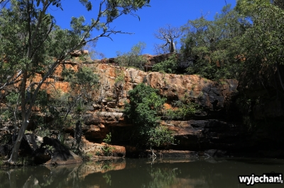 51-kimberley-gibb-river-road-galvans-gorge