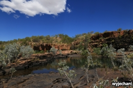 54-kimberley-gibb-river-road-manning-gorge