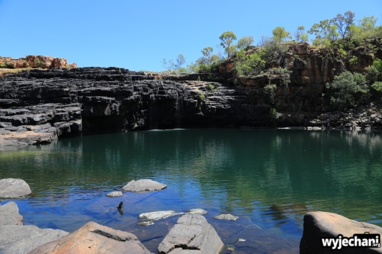 55-kimberley-gibb-river-road-manning-gorge