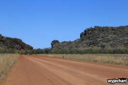 57-kimberley-widok-z-gibb-river-road