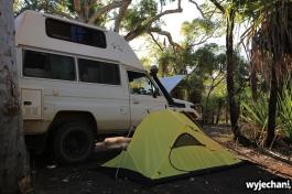 58-kimberley-nasze-obozowisko-na-gibb-river-road