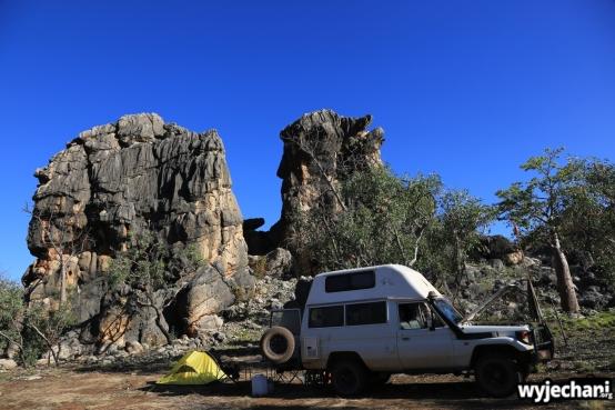 61-kimberley-nasze-obozowisko-na-mother-earth