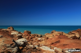 65-kimberley-broome-gantheaume-point