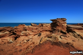 66-kimberley-broome-gantheaume-point
