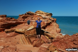 67-kimberley-broome-gantheaume-point