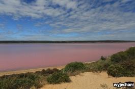 01-geraldton-w-drodze-pink-lake