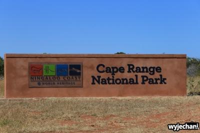 01-pn-cape-range