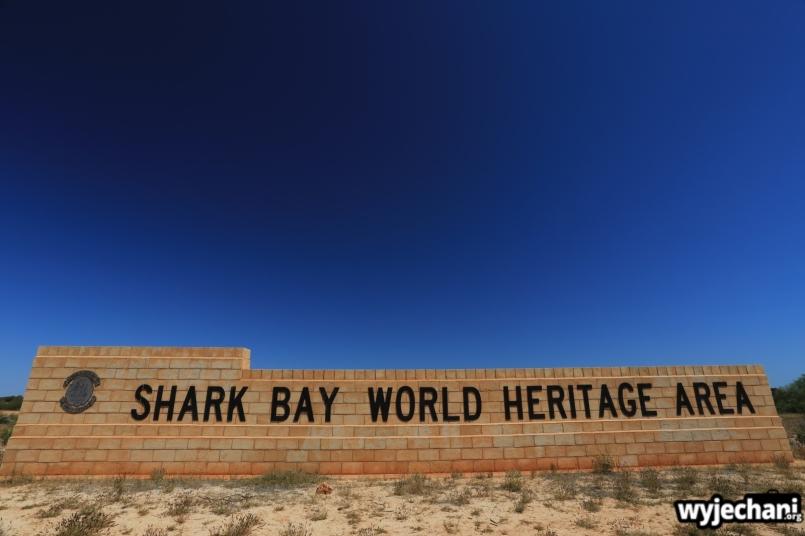01-shark-bay