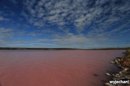 02-geraldton-w-drodze-pink-lake