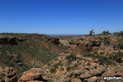 02-pn-cape-range-charles-knife-canyon