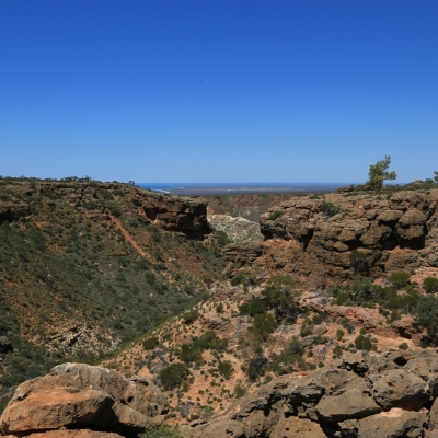 02-pn-cape-range-charles-knife-canyon