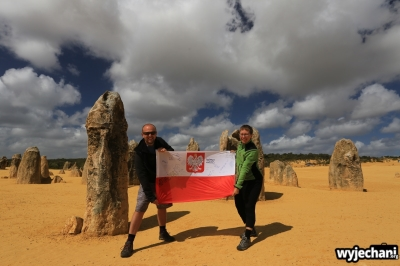 02-pn-nambung-pinnacles-desert