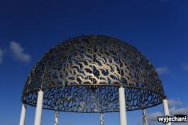 04-geraldton-hmas-sydney-ii-memorial