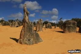 04-pn-nambung-pinnacles-desert