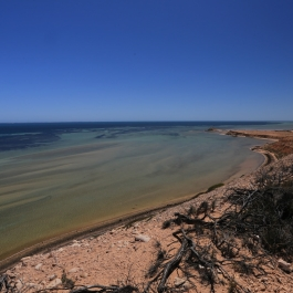 04-shark-bay-eagle-bluff-lookout
