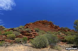 05-pn-kalbarri-the-loop-trail