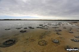 05-pn-nambung-okolice-lake-thetis
