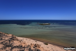 05-shark-bay-eagle-bluff-lookout