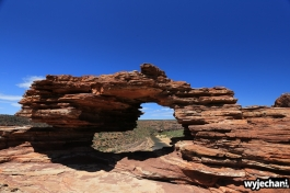 06-pn-kalbarri-the-loop-trail-natures-window