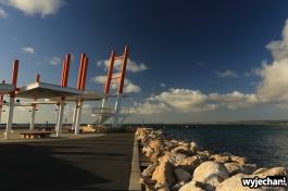 07-geraldton-esplanade