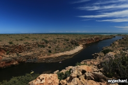 08-pn-cape-range-yardie-creek