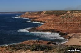 08-pn-kalbarri-costal-cliffs
