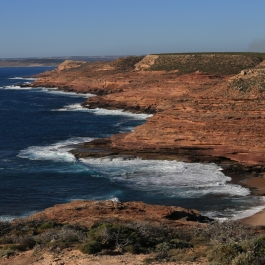 08-pn-kalbarri-costal-cliffs