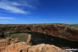 09-pn-cape-range-yardie-creek