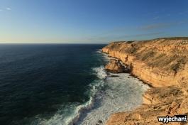 09-pn-kalbarri-costal-cliffs
