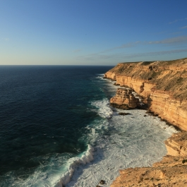 09-pn-kalbarri-costal-cliffs