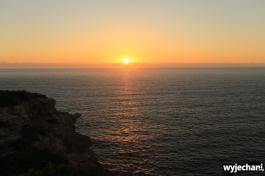 10-pn-kalbarri-costal-cliffs