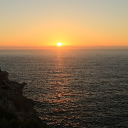 10-pn-kalbarri-costal-cliffs