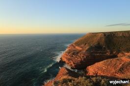 11-pn-kalbarri-costal-cliffs