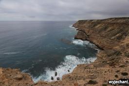 12-pn-kalbarri-costal-cliffs