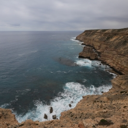 12-pn-kalbarri-costal-cliffs