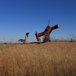 12-tin-horse-highway