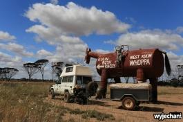 15-tin-horse-highway