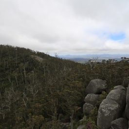 71-pn-porongurup-castle-rock