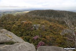 73-pn-porongurup-castle-rock