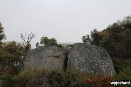 75-pn-porongurup-castle-rock