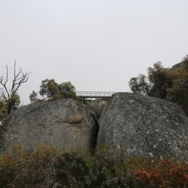 75-pn-porongurup-castle-rock