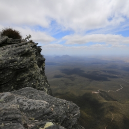 76-pn-strirling-range-bluff-knoll
