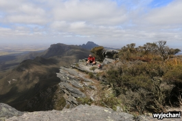 77-pn-strirling-range-bluff-knoll